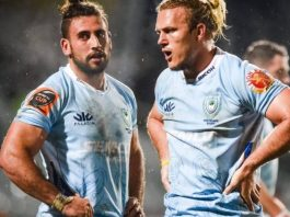 Auckland vs Northland: How to live stream