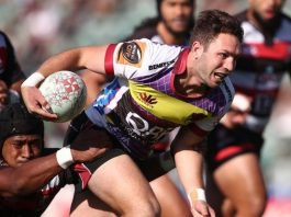 North Harbour vs Counties Manukau LivE, Stream, FrEE, Mitre 10 Cup Rugby Game