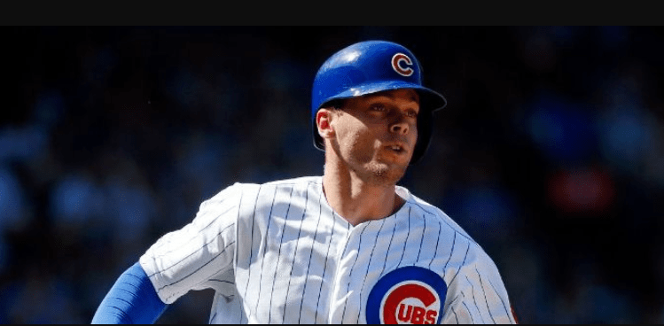 Cubs vs Rangers live,How to watch Cubs vs Rangers stream Free live online iN HD