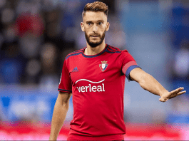 Mallorca vs Osasuna Live scores, How to watch, Start time, TV Channel