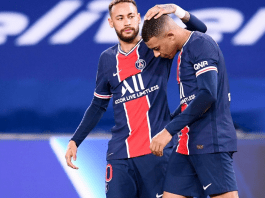 PSG vs Montpellier Live scores, How to watch, Start time, TV Channel