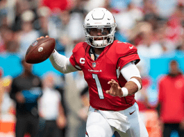 Vikings vs Cardinals Live scores, How to watch, Start time, TV Channel