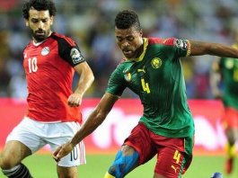 Cameroon vs Mozambique LiveStream Free World Cup Qualifying