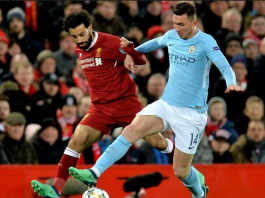 Liverpool vs Man City Live scores, How to watch, Start time, TV Channel