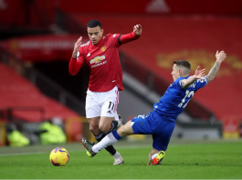 Man United vs Everton Live scores, How to watch, Start time, TV Channel